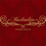 Apartmani Budimlija – video klip